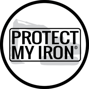 Extended Protection Plans | Extended Service Contracts, Extended Warranty, Protect My Iron, ADI Agency